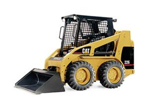 Sykyiwqo additionally Bobcat S185 additionally 643 Bobcat Skid Loader Engine Parts further Mini Excavator Idlers likewise E08. on bobcat excavator 331 bc