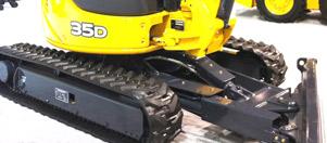 rubber-track